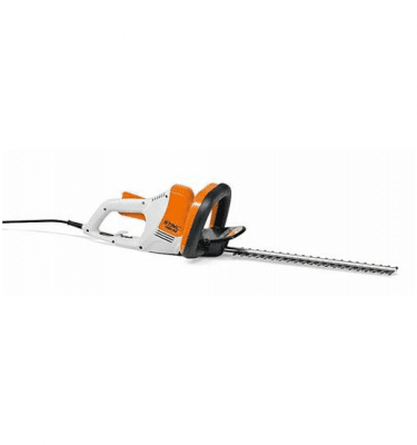 STIHL HSE 42 hedge trimmer