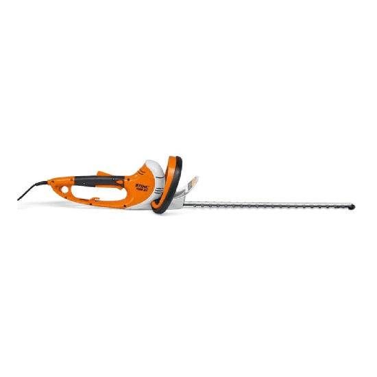 STIHL HSE 61 hedge trimmer