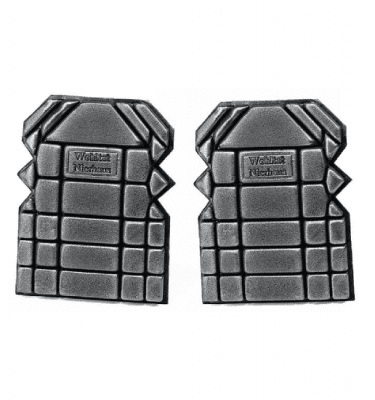 STIHL Knee protectors for FS, FS 3PROTECT, HS MULTI-PROTECT