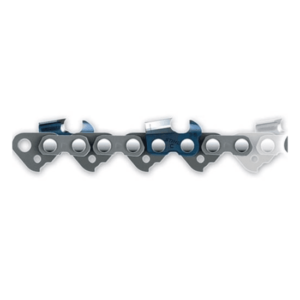 STIHL Rapid Super (RS) .325 1.6 mm