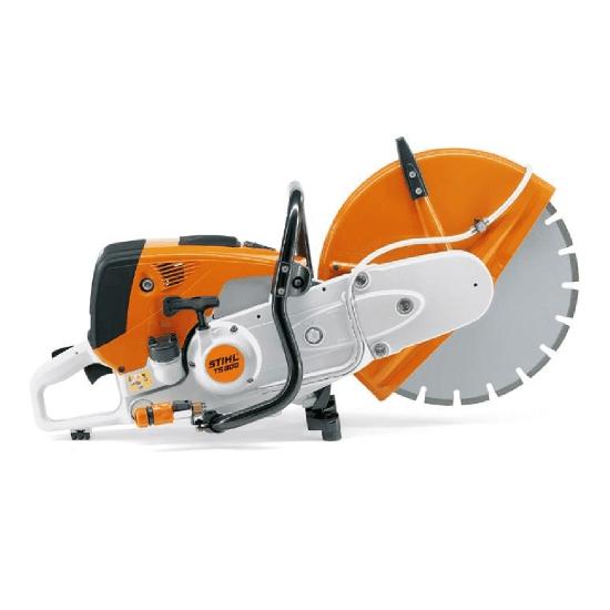 STIHL TS 800 Cut-off saw