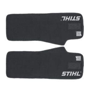 STIHL Thigh protection for HS MULTI-PROTECT