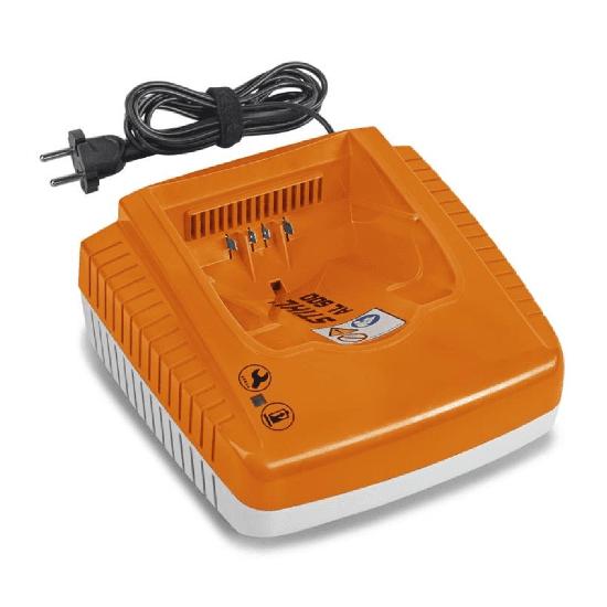 STIHL AL 500 hi-speed charger