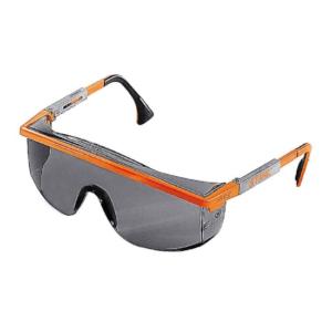 STIHL ASTROSPEC Glasses - Tinted