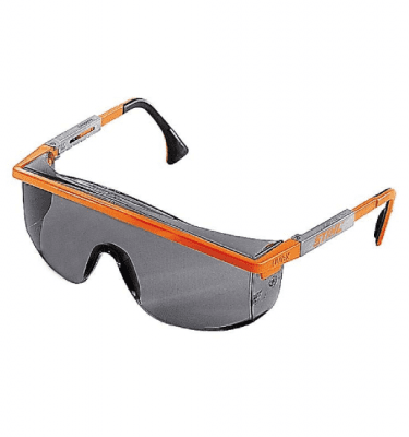 STIHL ASTROSPEC Glasses - Tinted