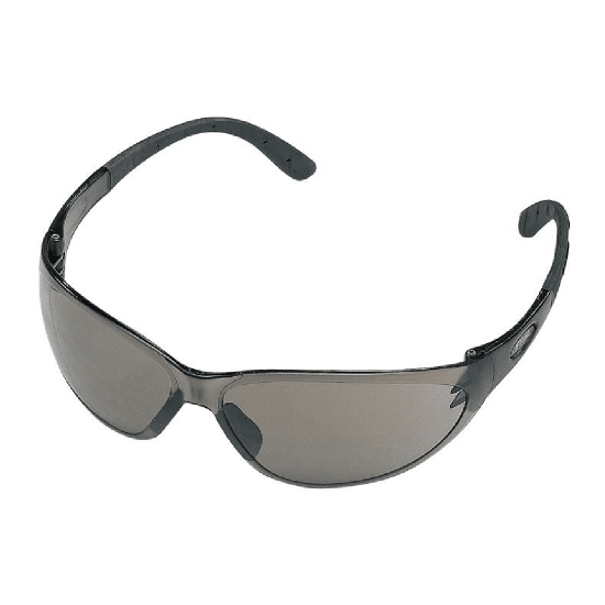 STIHL CONTRAST Glasses - Tinted