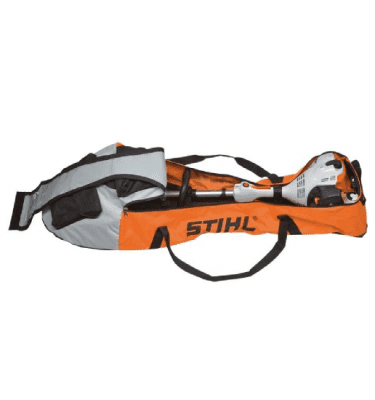 STIHL Carry bag