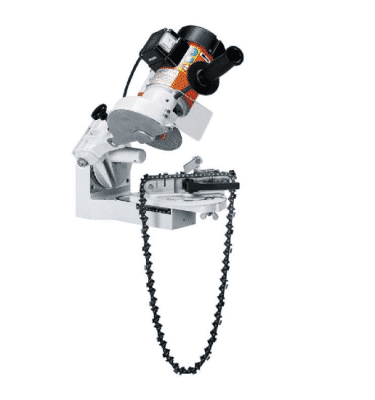 STIHL HOS basic unit