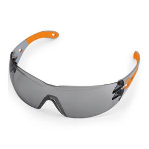 STIHL LIGHT PLUS Glasses - Tinted