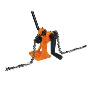 STIHL NG 5 rivet spinner
