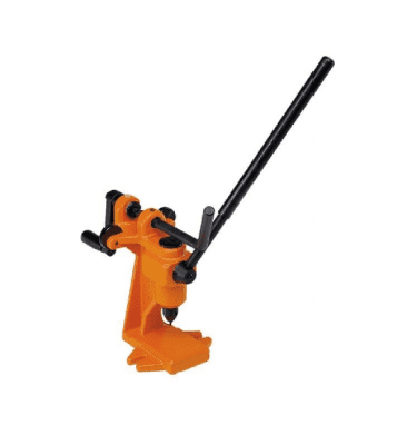 STIHL NG 7 rivet spinner chain breaker