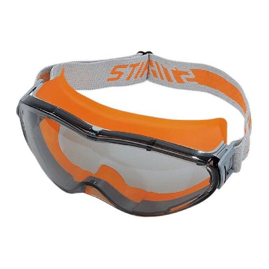 STIHL ULTRASONIC Goggles - Tinted