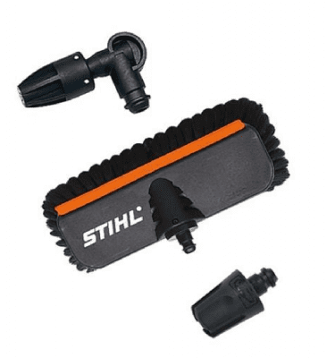STIHL Cleaning set for RE 98 - RE 128 PLUS