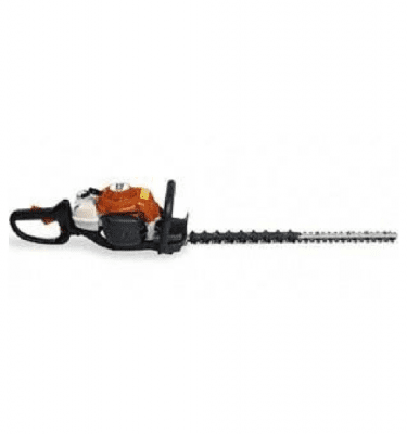 STIHL HS 82 RC-E Hedge Trimmer