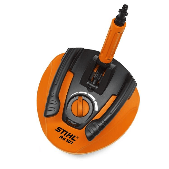 STIHL Surface Cleaner RA 101