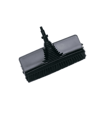STIHL Surface wash brush for RE 143 PLUS