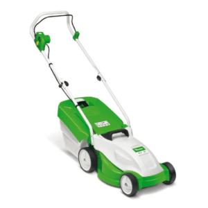 VIKING ME 235 Lawn Mower