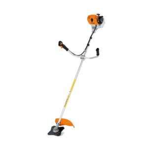 STIHL FS 100 Brushcutter