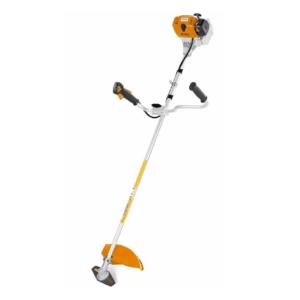 STIHL FS 90 Brushcutter