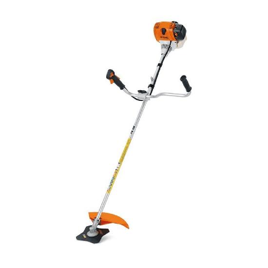 STIHL FS 130 Brushcutter