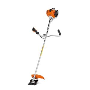 STIHL FS 240 C-E Brushcutter