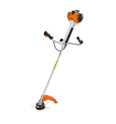 STIHL FS 460 C-EM L Brushcutter