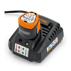 HSA 25 Charger