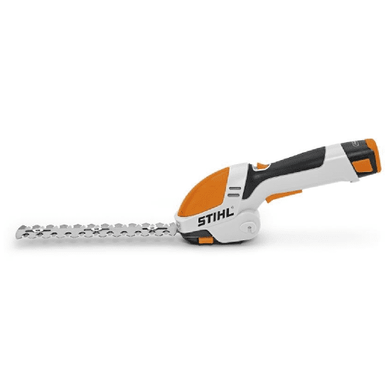 STIHL HSA 25 Attachment