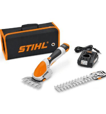 STIHL HSA 25 Kit