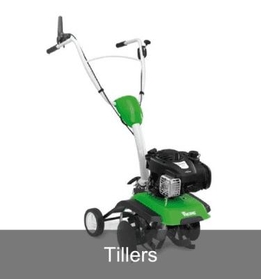 Tillers