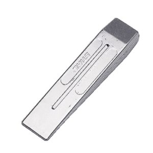 STIHL Aluminium felling wedge 190 g