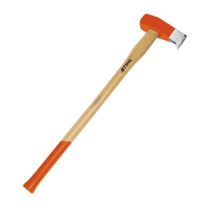 Stihl Cleaving hammer, 85 cm, 3000 g