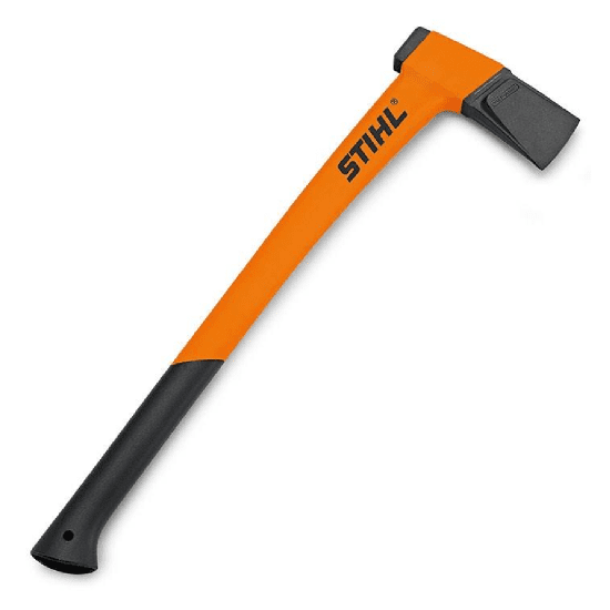 Universal Hydraulic Flaring Tool Set furthermore Stihl Polyamide Cleaving Axe 37cm 1950g moreover Service also Oleander Tricolour 3 Colours In One Pot as well Eucalyptus Gunnii Standard Tree 80 100cm Tall In A 4l Pot. on pressure washers for sale