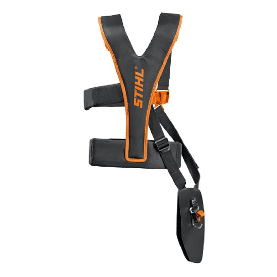 ADVANCE PLUS forestry harness