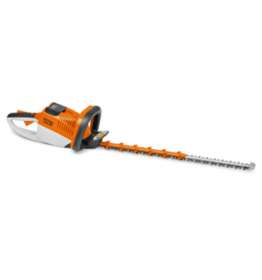 "STIHL HSA 86 18""/45 cm Hedge Trimmer"