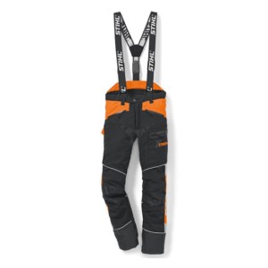 ADVANCE X-TREEm trousers