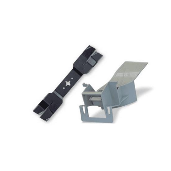 AMK 048 Mulching kit for MB 448 (all variants)