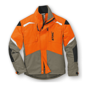 FUNCTION ERGO Jacket