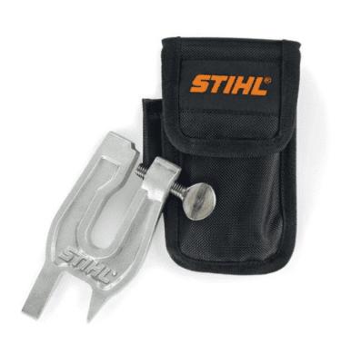 Stihl Filing vice S260
