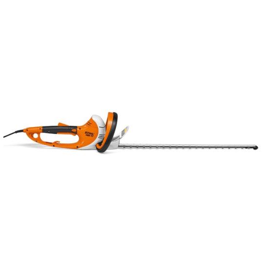 Stihl HSE 71 60 cm