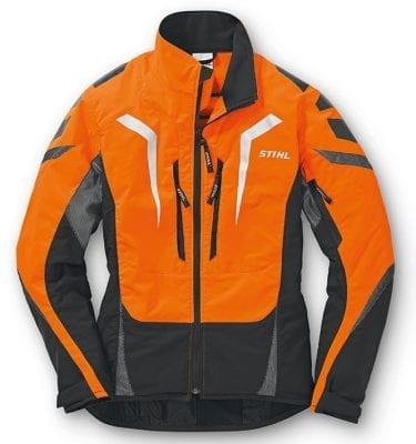 ADVANCE X-VENT Jacket